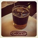 Photo of Cabernet