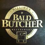 Billings Bald Butcher