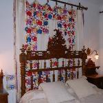 Photo of Casa Sastre Segui