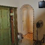 Foto de ElisART Guest House