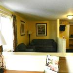Foto de EconoLodge Inn & Suites - Durango