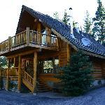 Cottage privato