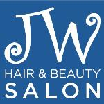 JW Hair and Beauty in Milford on Sea and Lymington