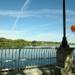 Riverfront