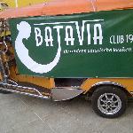 Batavia Foto