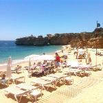 Praia Grande Restaurante & Bar