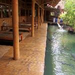 Waroeng Bamboe