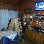 Photo of Bar Trattoria Capocroce