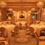The George Ballroom
