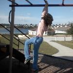 City Park-