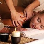Deep Tissue Therapeutic Massage
