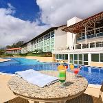 Villa Hipica Resort