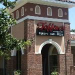 Toffino's Italian Bakery
