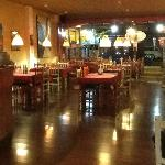 Photo of Pizzeria Ristorante Pummarola