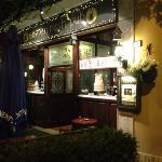 Sisten Irish Pub