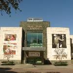 Birmingham Museum of Art Foto