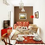 Photo of Apartamentos Mariscal