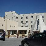 Photo of Ramada Cappadocia