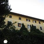 Foto de Villa Patrizia