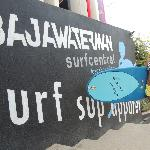 BW SURFSHOP
