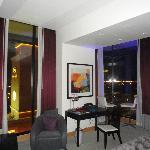 Foto di Siena Hotel