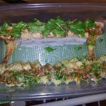 Sushi to go :o)
