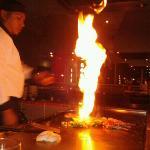 Foto di ChopHouse Restaurant