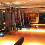 keraton gym 2