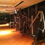keraton gym 3
