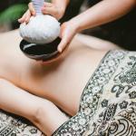 ikatan Spa Chi Massage