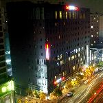 Photo de Ibis Suwon Ambassador