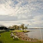 WAllarah Bay recreation club