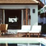 1 Bedroom Pool Villa Suite
