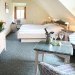 Billede af Hotel zur Linde