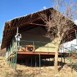 barraca Twiga