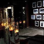 Hollywood Savoy