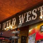 Old Wild West Euroma2