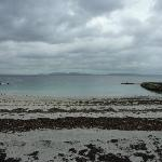 Galway Bay (Sept)