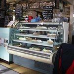 ภาพถ่ายของ Sea Lane Cafe