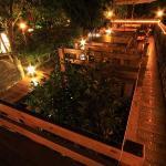 HeFong Villa Foto