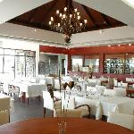 Photo of Saurus Restaurant