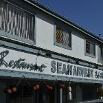 Sea Harvest Restaurant