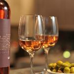 La Place vin
