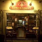 Photo of Ristorante Toscanacci