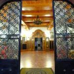 Photo of Gran Hotel Mexico