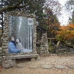 Winter Sonata in memories