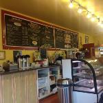 Susanne's Bakery & Deli
