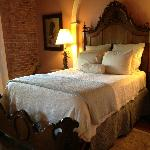 Fabulous Bed