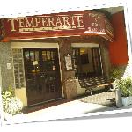 Photo of Restaurante Temperarte