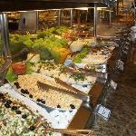 Photo of Restaurante Temperarte